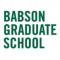 babson_sch